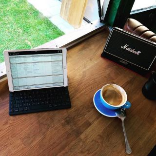 Kafe na Kolech