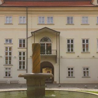 Kaunický palác