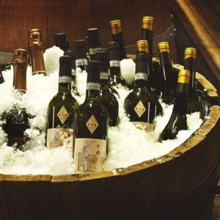 Wine Food Market Konírna