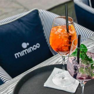 Miminoo