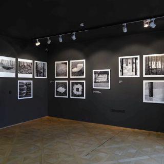 Museum Kampa