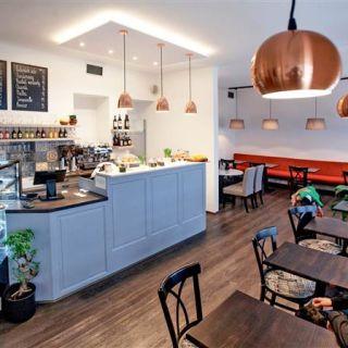 Café Na Hlas