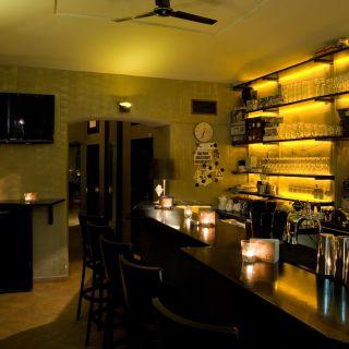 Bar Nota