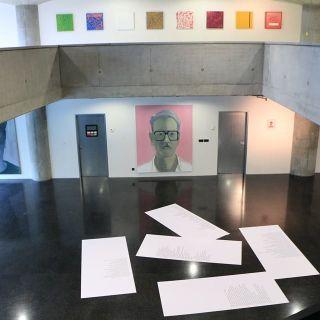 Národní technická knihovna