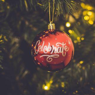Proč plánovat vánoční večírek již teď