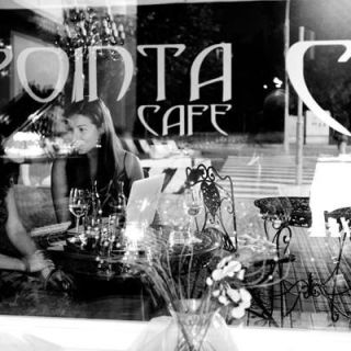 Café Pointa