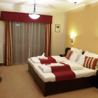 Hotel Studánka