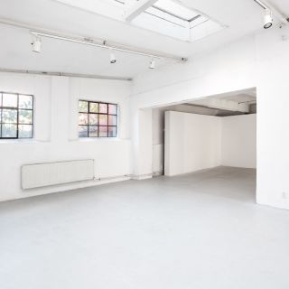 Prám Studio