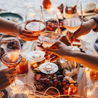 Tipy na podzimní oslavy