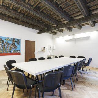 Pražské kreativní centrum
