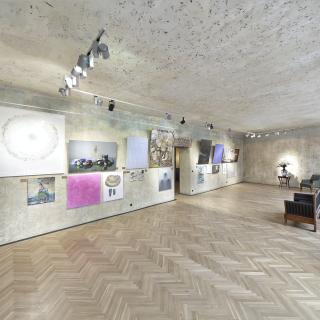 SmetanaQ - SmetanaQ Gallery