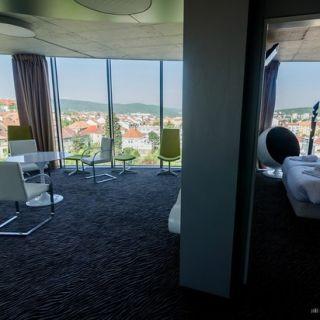 SONO Centrum - SONO Hotel