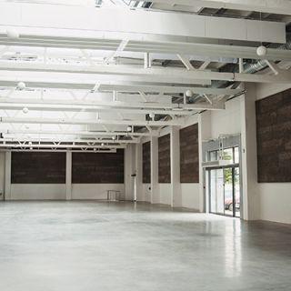 PETROF Gallery