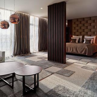 Resort Hodolany