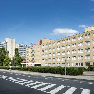 Orea Hotel Voroněž II
