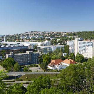 Orea Hotel Voroněž