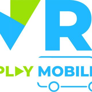 VR PLAY MOBILE