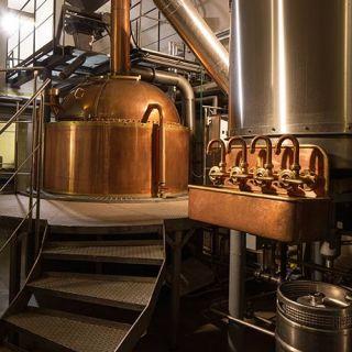 Vinohradský Pivovar