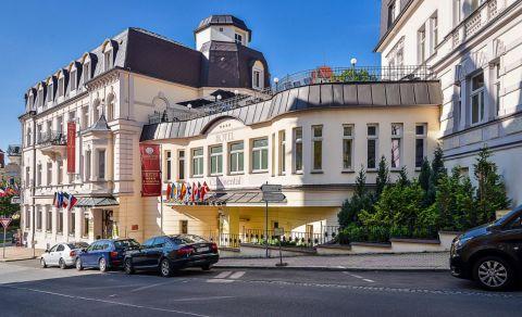 Divadlo Giuseppe Verdi