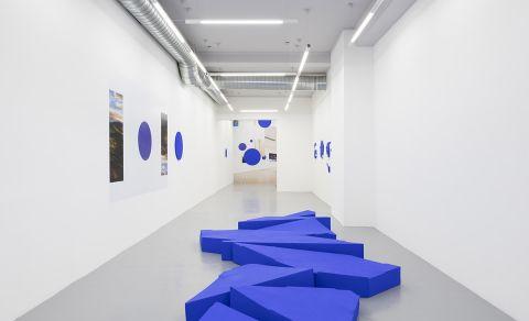 Galerie NoD