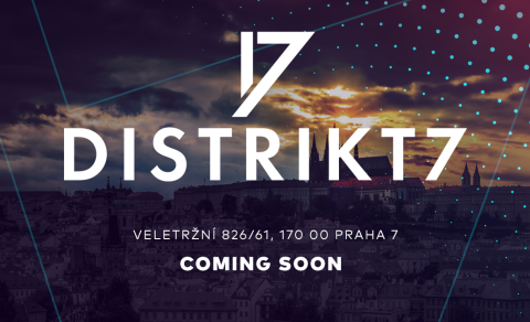 Distrikt 7 Club