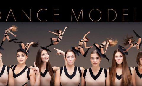 Dance Models