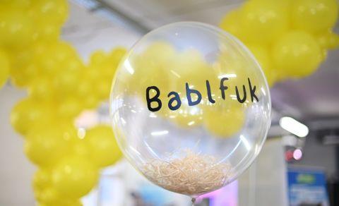 Bablfuk