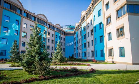 King's Resort Rozvadov