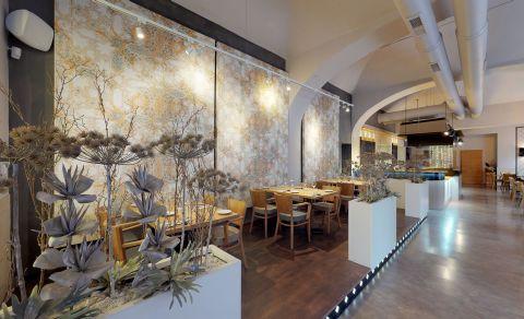 Sanduga Restaurace