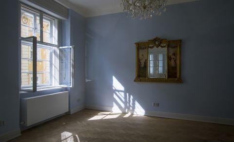 Malý Modrý sál