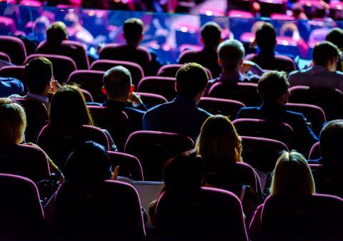 8 věcí, co byste měli zvážit při pořádání konference