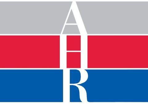Stanovisko AHR ČR k dnešnímu schválení programu ANTIVIRUS