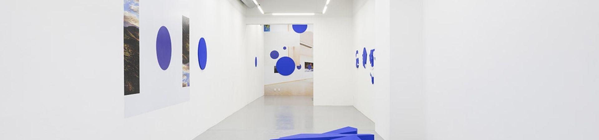 NoD - Galerie NoD