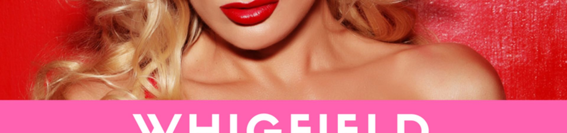 Urbano Artist Booking - WHIGFIELD