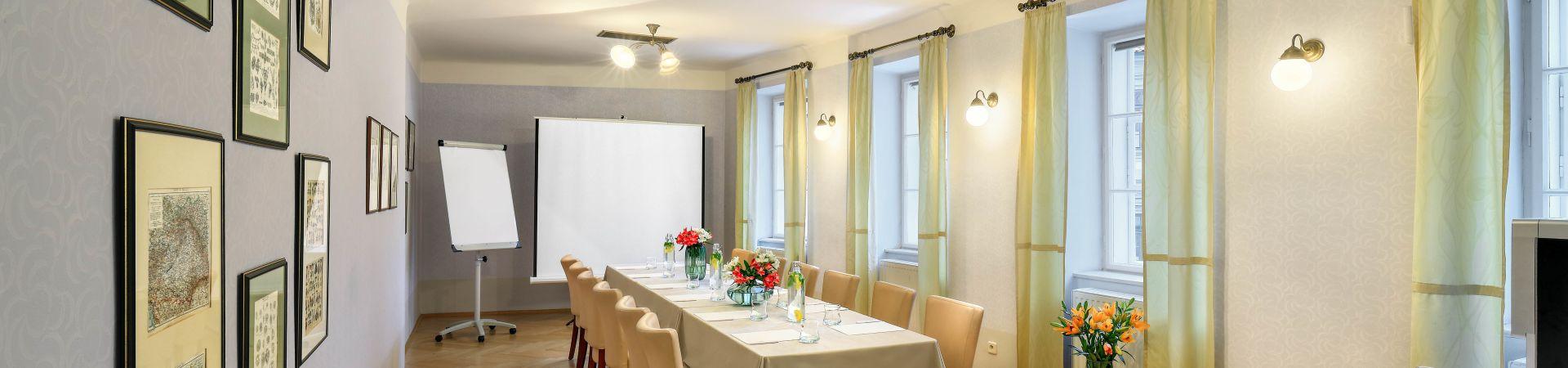 Bellevue Hotel Český Krumlov - Rosenberg