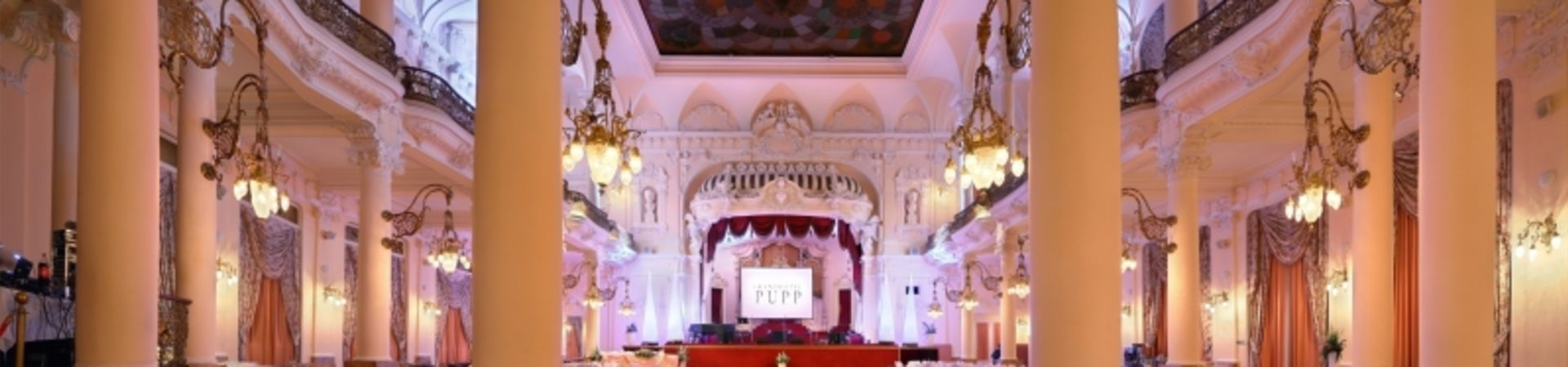 Carlsbad Convention Bureau, o.p.s.