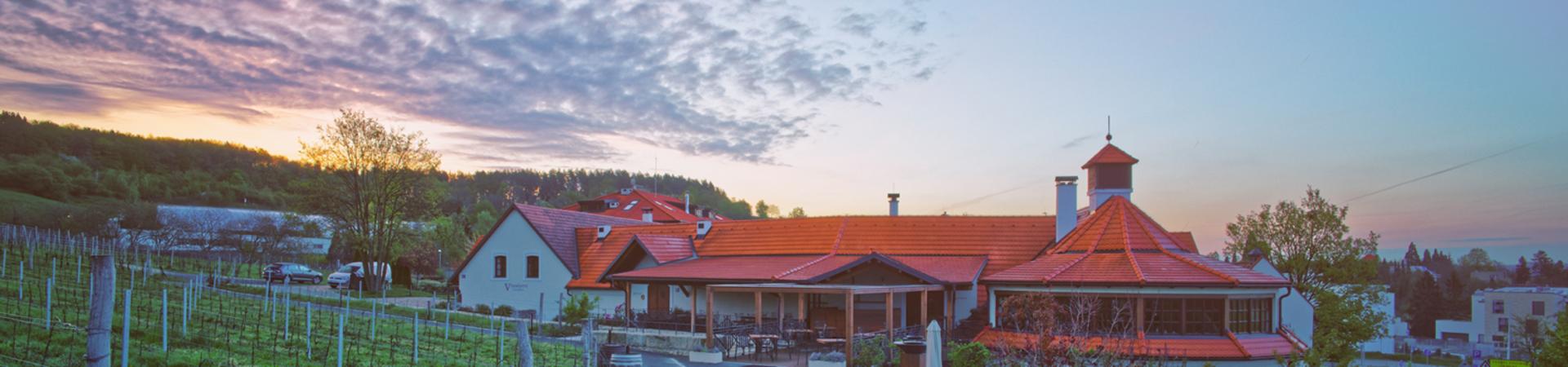 Salabka Restaurant