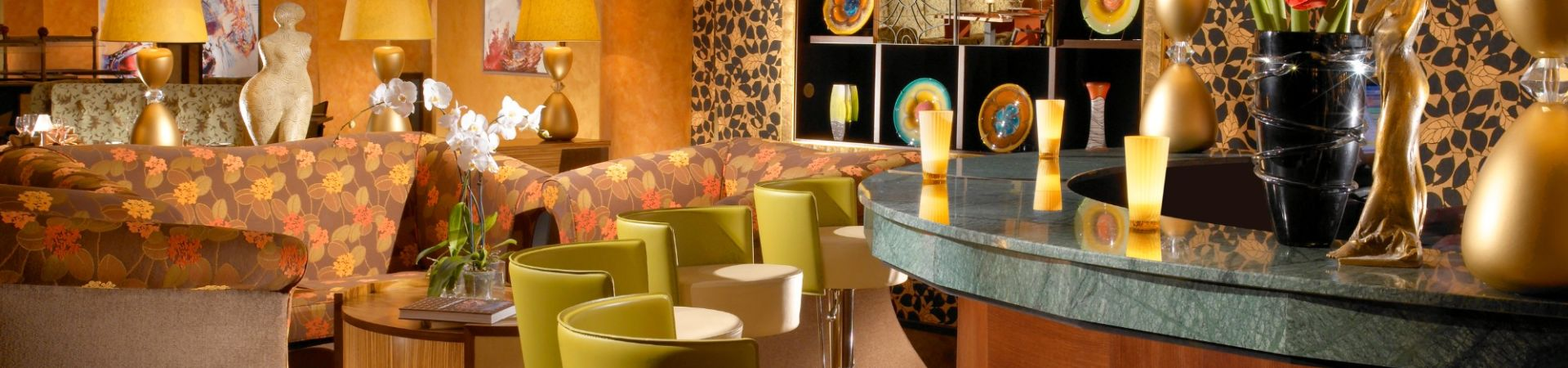 Hotel Savannah Znojmo